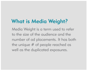 media_weight.PNG